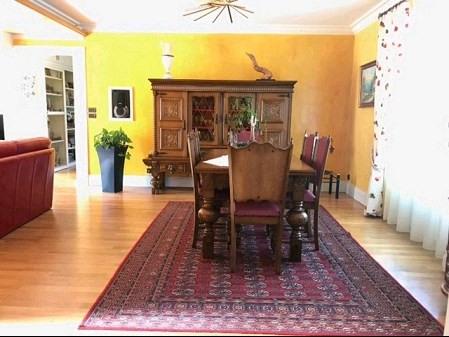 Sale house / villa La bruffiere 217900€ - Picture 3