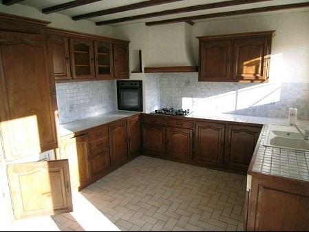 Vente maison / villa La roche sur yon 168400€ - Photo 4