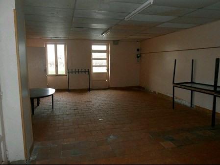 Vente maison / villa Le puiset dore 28500€ - Photo 2
