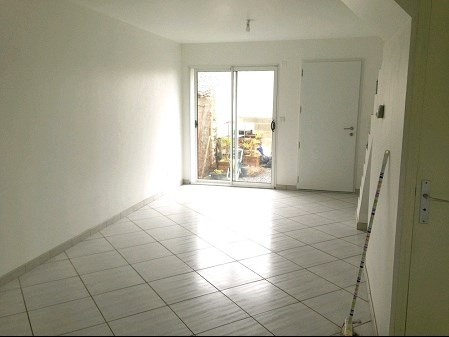 Rental house / villa Clisson 750€ +CH - Picture 3