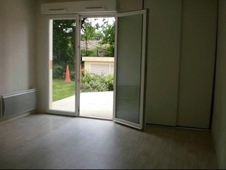 Rental apartment La roche sur yon 308€ CC - Picture 3