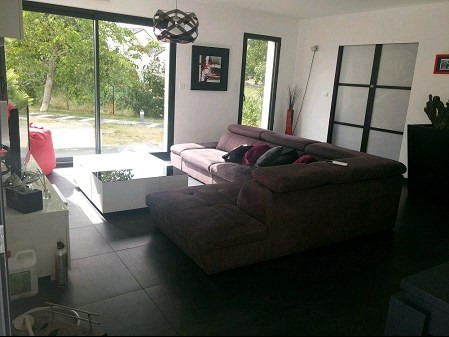 Vente maison / villa Gorges 385 000€ - Photo 5