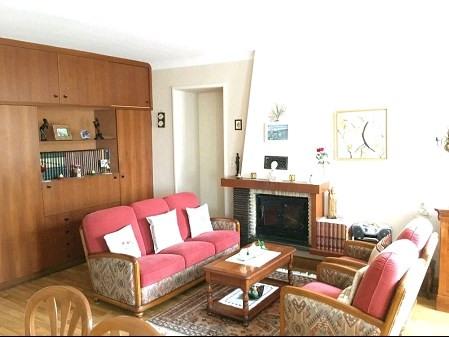 Vente maison / villa Gorges 188900€ - Photo 1