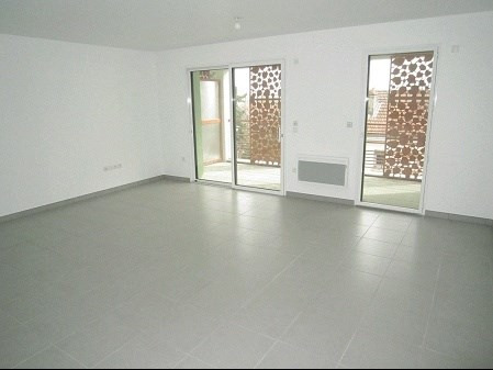 Vente appartement La roche sur yon 250 700€ - Photo 4