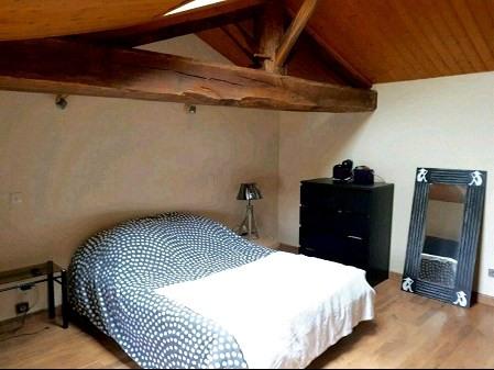 Vente maison / villa La guyonniere 157400€ - Photo 5