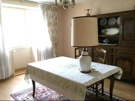 Sale house / villa Montaigu 143400€ - Picture 8