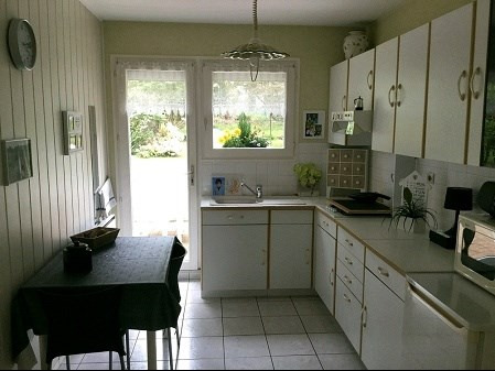 Vente maison / villa Clisson 229900€ - Photo 3