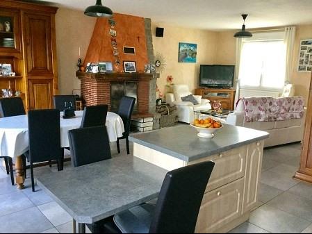Sale house / villa Montaigu 249900€ - Picture 3