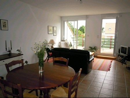 Rental apartment Clisson 690€ CC - Picture 2