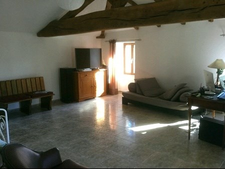 Vente maison / villa Cugand 299 900€ - Photo 5