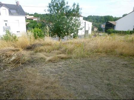 Vente terrain Maisdon sur sevre 49900€ - Photo 1