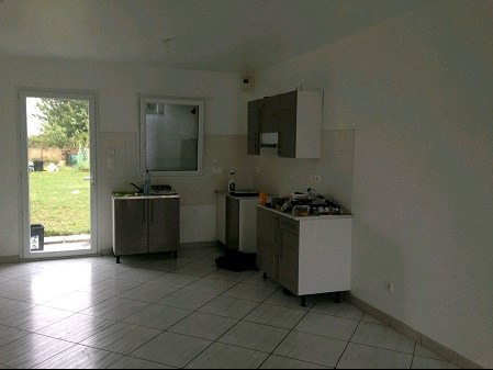 Rental house / villa Clisson 750€ +CH - Picture 2