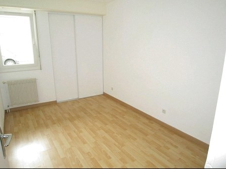 Vente appartement La roche sur yon 118900€ - Photo 2