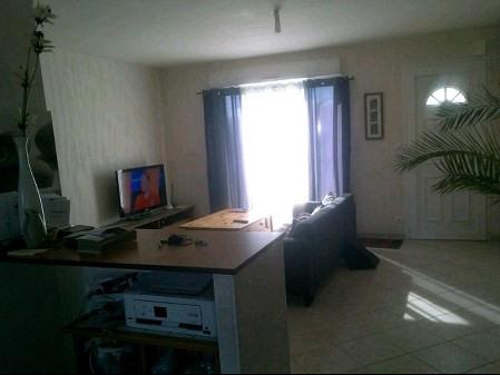 Rental house / villa Treize septiers 661€ +CH - Picture 2