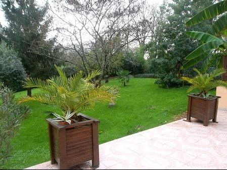 Vente maison / villa Le champ st pere 308 300€ - Photo 3