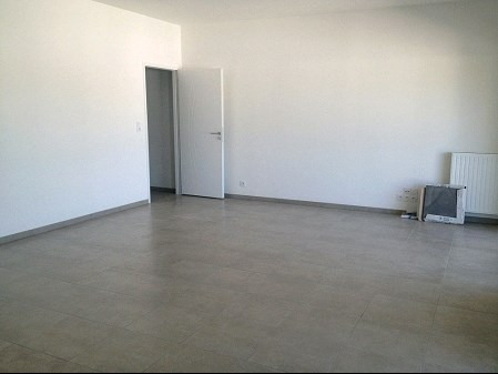 Location appartement Aizenay 690€ CC - Photo 6