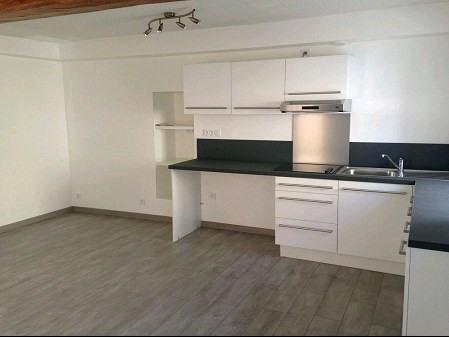 Rental house / villa Cugand 530€ +CH - Picture 1