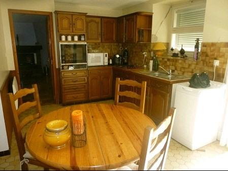 Sale house / villa St lumine de clisson 115900€ - Picture 3