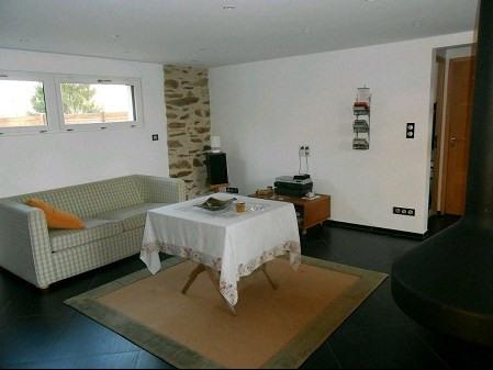 Sale house / villa Le pallet 299490€ - Picture 7