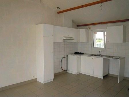 Rental house / villa Le landreau 570€ +CH - Picture 3