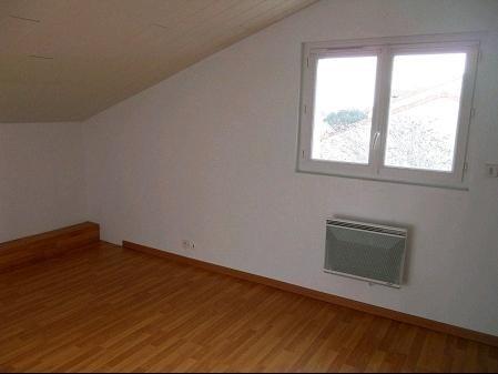 Sale house / villa La bernardiere 178000€ - Picture 4