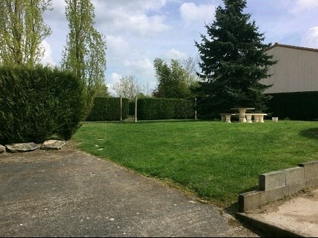 Vente maison / villa Boussay 199 900€ - Photo 3