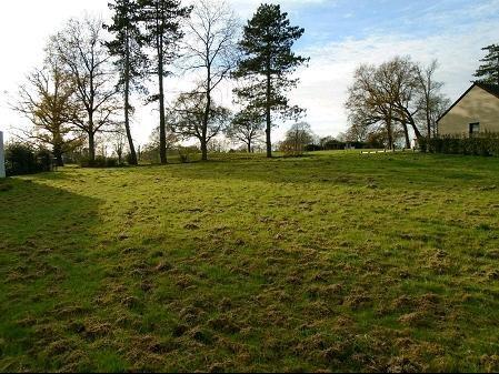 Vente terrain Nesmy 148000€ - Photo 2
