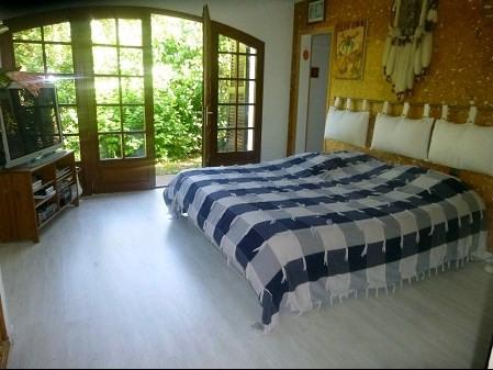 Sale house / villa Chateau thebaud 362500€ - Picture 5