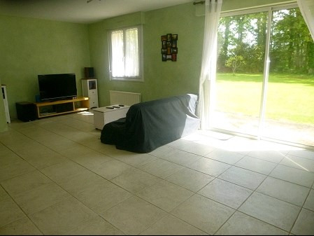Sale house / villa St lumine de clisson 192 490€ - Picture 4