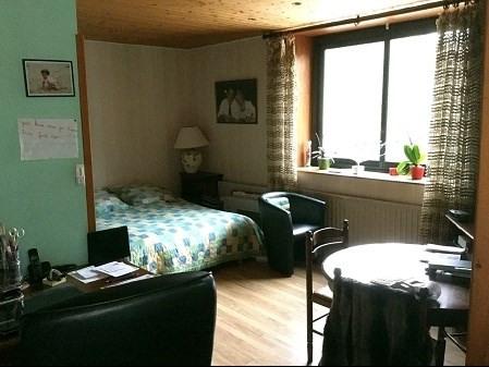 Sale house / villa Mortagne sur sevre 158400€ - Picture 3