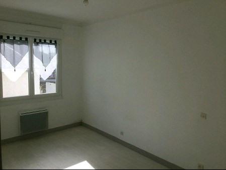 Vente appartement Vallet 197490€ - Photo 4