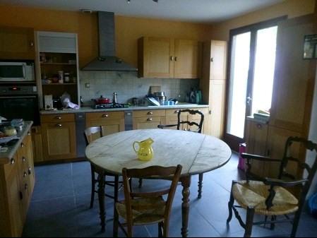 Sale house / villa Le pallet 253490€ - Picture 3