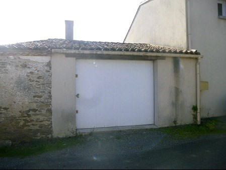 Sale house / villa Barbechat 54 900€ - Picture 3