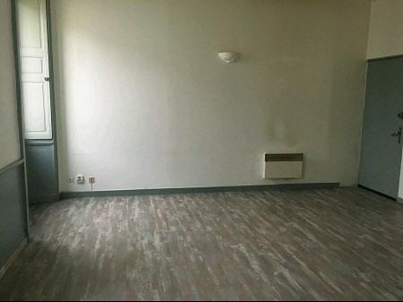 Rental apartment Le pallet 410€ CC - Picture 3