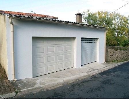 Sale house / villa Basse goulaine 250000€ - Picture 5