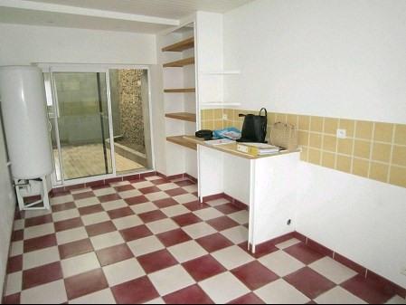 Viager maison / villa Dompierre sur yon 41400€ - Photo 3