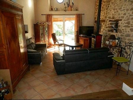Sale house / villa Remouille 299490€ - Picture 3