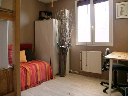 Sale house / villa St sebastien sur loire 229000€ - Picture 7