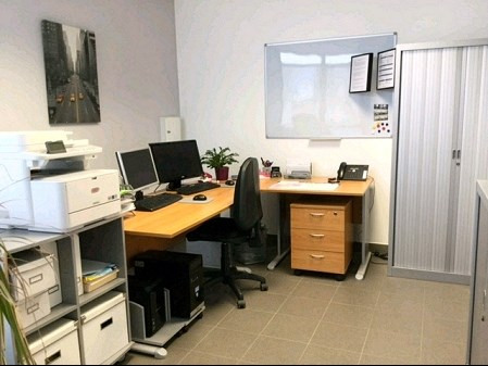 Vente local commercial Montaigu 177 262€ - Photo 3