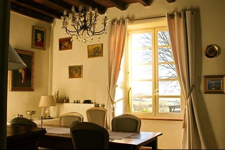 Vente de prestige maison / villa Chantonnay 690000€ - Photo 5