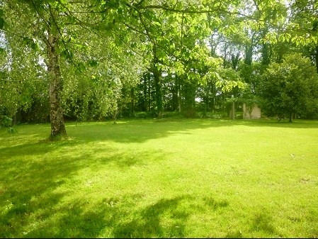 Sale house / villa Aigrefeuille sur maine 198 990€ - Picture 2