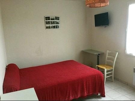 Vente maison / villa Clisson 209900€ - Photo 5