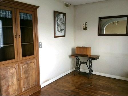 Vente maison / villa Chavagnes en paillers 99000€ - Photo 3