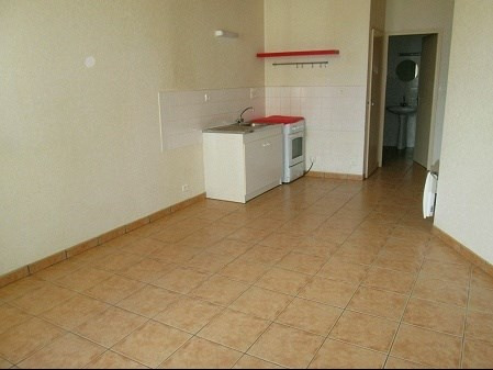 Location appartement Vallet 435€ +CH - Photo 1