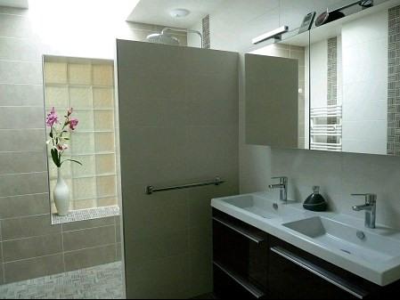 Vente maison / villa Vallet 449430€ - Photo 2