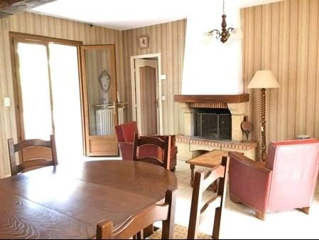 Vente maison / villa Chavagnes en paillers 112900€ - Photo 3