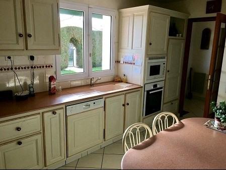 Vente maison / villa La roche sur yon 281500€ - Photo 4