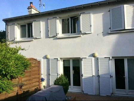 Vente maison / villa Gorges 205 000€ - Photo 1