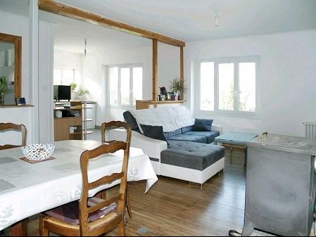 Sale house / villa Basse goulaine 250000€ - Picture 7