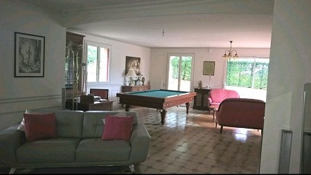 Sale house / villa St andre treize voies 280 000€ - Picture 6